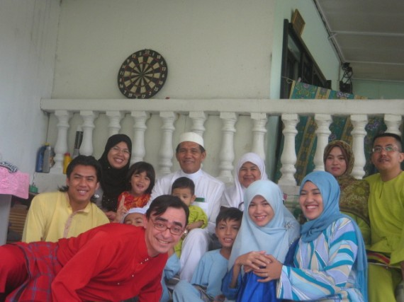 my fam's..tp abg yoi xinclude in here