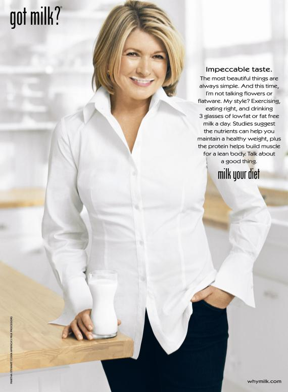 anyway martha stewart pnya theme cuppies soo nice. i love her. creative/money maker woman