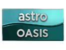 astro_oasis