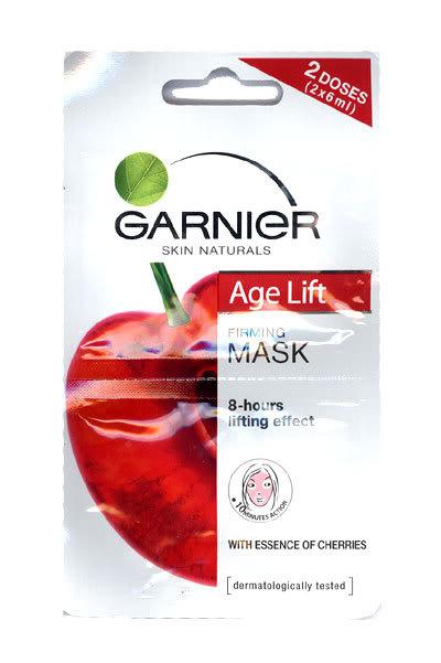 W90217-Garnier-Age-Mask-B45