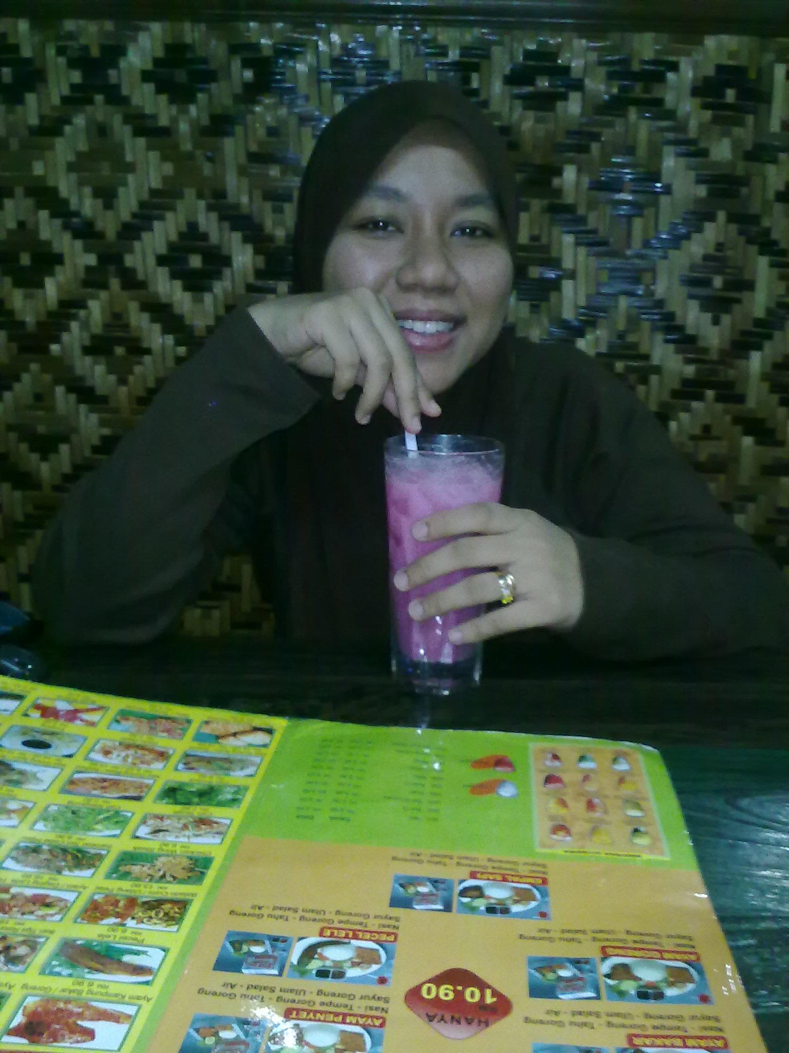 Chika Bandung